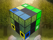 3D Logic 2