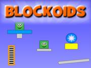 Blockoids