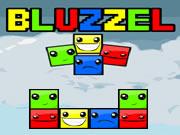 Bluzzel