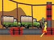 Bridge-Tactics.jpg