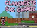 Clarences Big Chance