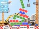 Construction_Academy.jpg