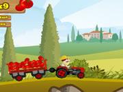 Farm_Express_180.jpg