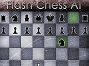 Flash Chess AI