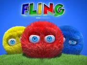 Fling.jpg