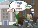 Hugo the Hobo