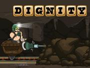 Keyboard_Game.jpg