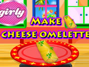 Make_Cheese_Omelettes.jpg