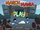 March Mania!