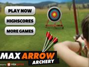 Max Arrow