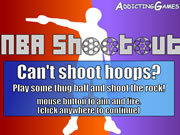 NBA Shootout