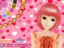 Perfect_Date_Makeup.jpg