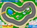 Racing_Mania.jpg