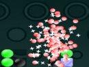 Runic_Drops.jpg