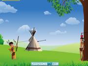 Tribal_Shooter.jpg