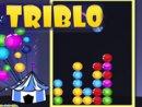 Triblo