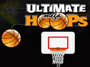 Ultimate Mega Hoops