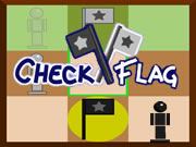 CheckFlag
