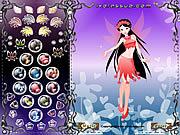 Fairy 17