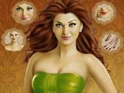 aishwarya-rai-makeover_180x135.jpg