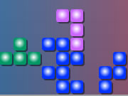 Arix Flash Tetris