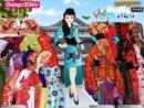 asian-girl_180x135.jpg