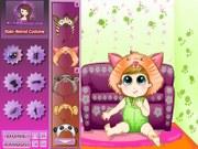 baby-animal-costume_dressup_180x135.jpg