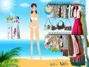 barbie-dress-up.jpg