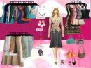 barbie-dresses.jpg