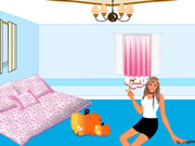 barbie-room.jpg