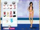 beach-girl_180x135.jpg