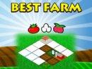 Bestfarm