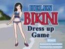 bikini_180x135.jpg