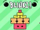 Blinkz