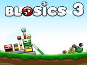 Blosics 3