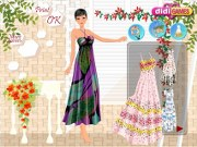 bohemia-fashion_180x135.jpg