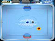 Boom Hockey