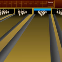 bowling-master.jpg