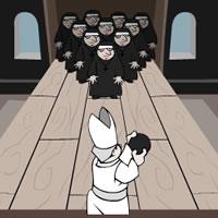 bowling-nuns.jpg
