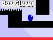Boxclever Level Pack