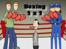 Boxing 2 x 2