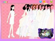 bridal-gowns_180x135.jpg