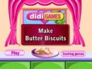 butter-biscuits_cooking_180x135.jpg