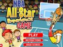 Cheestring NBA