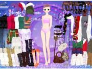 christmas-fashion_180x135.jpg