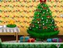 Christmas Escape