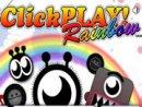 Clickplay Rainbow