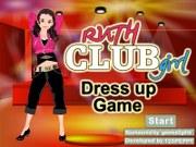 club-girl_180x135.jpg