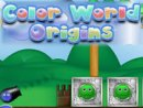 Color World Origins
