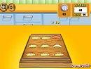 Cooking Show: Banana Pancakes